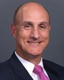 Peter C. Lewis
